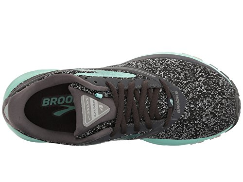 Best Long Distance Running Shoes For Flat Feet