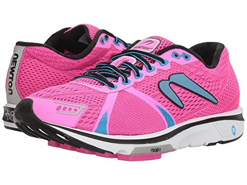 Running Shoes To Narrow When Feet Expand