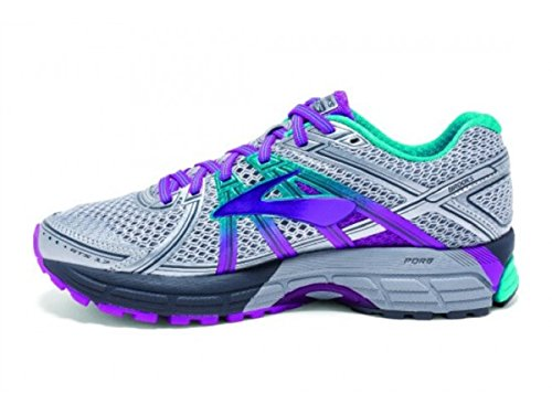 Are Brooks Running Shoes Good For Narrow Feet